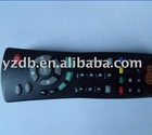 cheap remote controller for TV