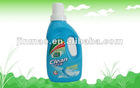 Washing Liquid Cleaner