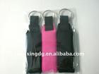 2011 hot sale key holder jewelry