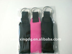 2011 hot sale key holder jewelry