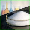 Gibberellin GA3 90%TC/Gibberellin Acid Plant Growth Regulator