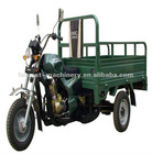 OD150ZH-A Tricycle