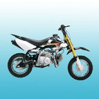 motorcycle,off-road 70cc Dirt bike 70ST-210
