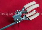 condenser clamp