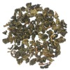 Milk Fragrant Oolong Tea,milk aroma