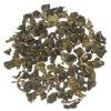 Milk Fragrant Oolong Tea,milk aroma