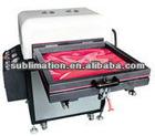 Phone case Full-color 3d vacuum transfer machine