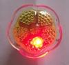 HYD-F13 Small LED Night Light