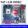 motherboard 945