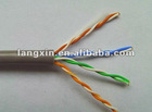 26awg cat5 cable