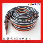 ul1007 flat ribbon cable 80c/300v 26awg