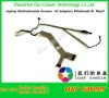 Sell new LCD cable for Compaq Tablet TC4000 DC020007Q00