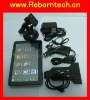 7 inch GPS With TV Digital