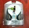 Bluettooth earphone BST-BH-501