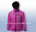 ourdoor super warm winter jackets