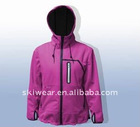 ourdoor super warm winter jackets