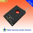 Two-way Sensitive Finder GSM Bug Hidden Camera Tracker RF Detector
