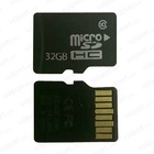 32 gb memory cards
