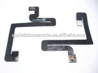 for HTC G1 Dream Slide Flex Cable