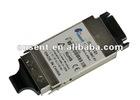 GBIC Gigabit Ethernet 1.25G 1310nm 40km SMF