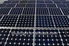 wellsee high effiency home solar panel 200w 5W-200W