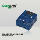 CD series 12V20A Solar Charge Controller (CD1220)