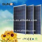 230w price per watt solar panels,solar module,pv panel