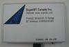 SBT-810-BG, Bluetooth ID Badge