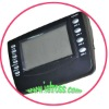 4 Ports Payphone Billing Meter(4 LCD Display)
