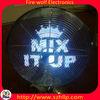 bar decorations,LED metal message fan manufacturer & supplier