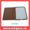 Fashion Leather case For new ipad