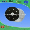 Competitive price Professional manufacturer ISO breast plaster