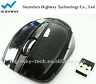 Hot selling !! Wireless mouse , 2.4G wireless optical mouse driver