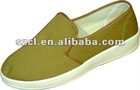cleanroom esd shoes