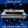 Globo 4100C