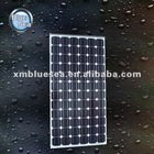 10kw solar panels system price China Made