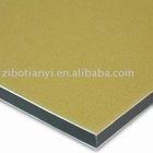 aluminum composite panel,Tianyi brand