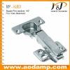 Hydraulic Hinge HJ001