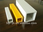 frp pultruded square tube
