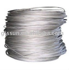 stainless steel 304 wire TP304/304L/316/316L/321
