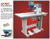wenzhou automatic hot-cement folding machine