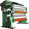 sizing press machine