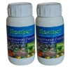 Seaweed Extract Fertilizer (Essence Liquid)