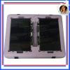 "Brand NEW 11.6"" Laptop For Macbook Air A1370 LCD Screen MC505 MC506"
