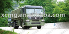 HOWO 4x2 Cargo Truck/SINOTRUCK Lorry Truck