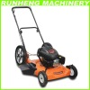 Grass Cutting Equipment/ Lawn Mover 22' 200CC 560MM
