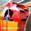LYC USA SAND WASHER 5% DISCOUNTS SAND MACHINE
