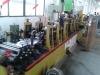 carbon steel tube making machine
