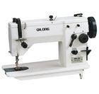 industrial zigzag sewing machine