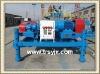 drilling horizontal mud decanter centrifuge